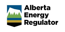 Alberta-Energy-Regulator